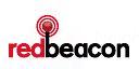 redbeacon logo